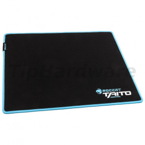 ROCCAT Taito Control Gaming Mousepad, Mid-Size
