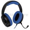 Corsair HS35 Stereo [CA-9011196-EU]