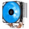SilverStone AR12 RGB [SST-AR12-RGB]