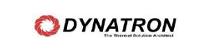 Dynatron