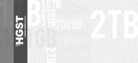 Externí disky pro zálohování dat
