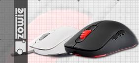 Herní myši